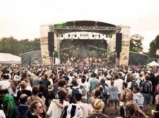 Reggae Sun Ska, le rendez-vous reggae de l'été