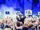 Cinq moments à ne pas rater lors du prochain festival Art Rock
