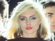 Blondie et Fauve à Beauregard