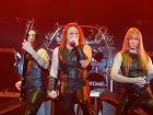 Manowar & Mass Hysteria : les premiers noms du Hellfest 2019 sont déjà là