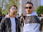 Garorock 2020, on lance les festivités avec PNL, Black Eyed Peas et Rilès