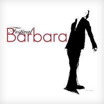 Festival Barbara