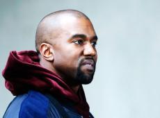 Kanye West, Agar Agar et L'Impératrice sont dans la playlist