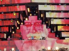 L'incroyable flop du set KFC à l'Ultra Music Festival