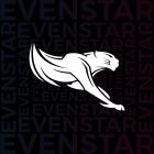Evenstar Reggae Festival
