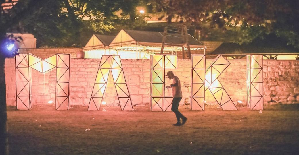 Macki Music Festival : trois nouveaux noms s'invitent aux festivités