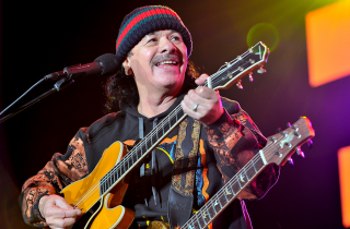 Santana, Joan Baez, Ibrahim Maalouf : Jazz In Marciac annonce sa programmation