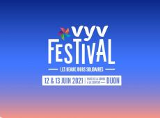 Le VYV Festival lance un appel à participation