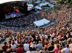 Jazz à Vienne 2014, les premiers noms: Robert Plant, Manu Katché et Youn Sun Nah