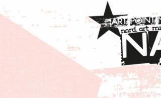 NAME festival : programmation complète et hommage à Détroit
