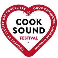Cooksound Festival