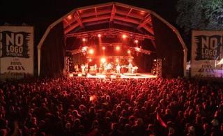 No Logo Festival, une soirée en Jamaïque dans le froid Jurassien