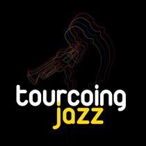 Tourcoing Jazz Festival-Planètes