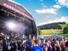 Asaf Avidan, Ofenbach, Hollysiz : le Festival de la Paille signe l'édition de sa majorité