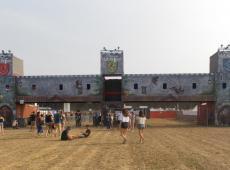 Au Festival du Roi Arthur, le Graal se trouve dans la programmation musicale