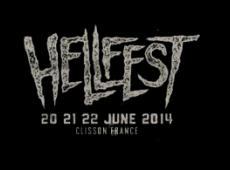 Hellfest 2014 : les premiers noms