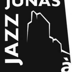 Jazz à Vauvert