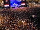 Fnac Live : le programme du festival au complet