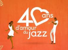 Le festival Jazz in Marciac ressuscite les plus grands noms du Jazz pour sa 40ème édition
