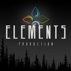 Elements Mountain Festival