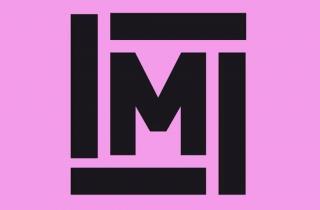 Programme complet pour le Midi Festival de Toulon