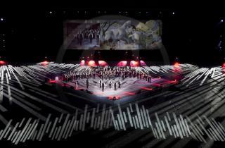 5 moments à ne pas rater lors de l'édition 2018 du Festival Interceltique de Lorient
