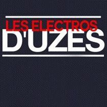 Les Electros d'Uzès