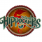 Festival Hippocampus