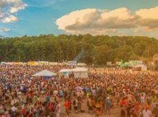 L'application pour retrouver ses potes en festival