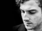 Cris Sonores : quand le festival Nuits Sonores s'allie à Jazz à Vienne sous la houlette de Nicolas Jaar