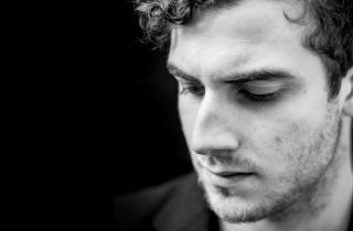 Cris Sonores : quand le festival des Nuits Sonores s'allie à Jazz à Vienne sous la houlette de Nicolas Jaar