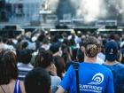 Climax : le festival éco-responsable dévoile 9 premiers artistes