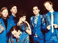 Arcade Fire, Alt-J, Yann Tiersen : Les Nuits de Fourvière reviennent en force