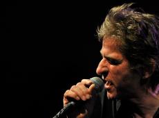 Beauregard accueille Hubert-Félix Thiéfaine et son rock symphonique pour 2017
