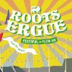 Rootsergue