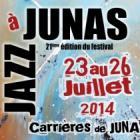 Jazz A Junas