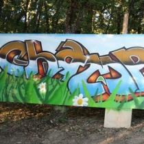 Champival