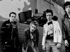 The Clash, Alt-J et Papooz sont dans la playlist