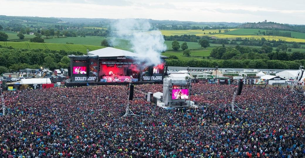download-festival-pls