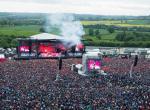 Download Festival, Vie Sauvage, Les Mouillotins...