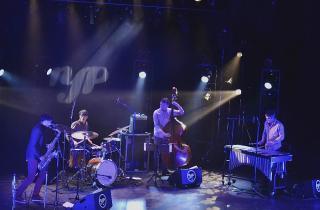 Nancy Jazz Pulsations se prépare avec déjà 11 artistes à son line-up