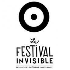 Le Festival Invisible