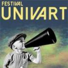 Festival Univart