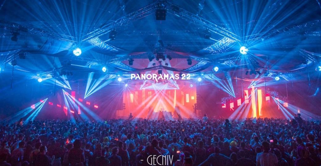 Panoramas Festival, Festival Chorus, SXSW... le Coronavirus entraine les annulations de festivals à travers le monde