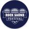 Rock Saône Festival