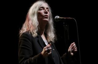 Patti Smith, Hocus Pocus : le festival Musicalarue surenchérit