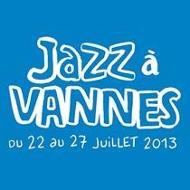Jazz À Vannes