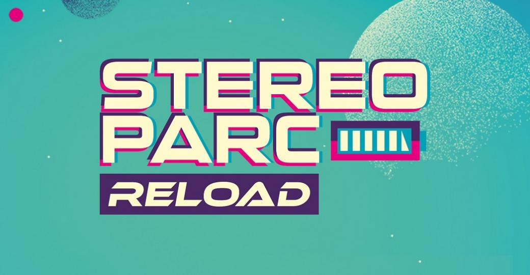 The Avener et Woodkid seront à Stereoparc Reload