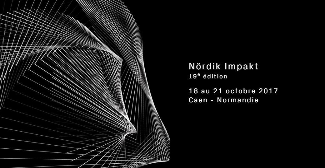 Remportez vos places pour le Nördik Impakt 2017