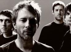 Radiohead, The Dandy Warhols et Husbands sont dans la playlist